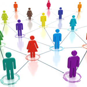 social-media-connect-people